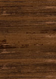 Vector a textura de madeira Fotografia de Stock Royalty Free