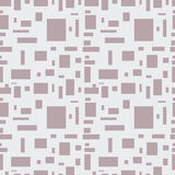 Vector texture of blurred gray dots Royalty Free Stock Photography