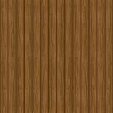 Vector texture of brown wood Stock Photo