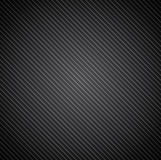 Vector texture - metal stripes Royalty Free Stock Photos