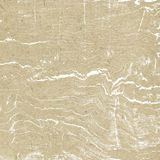 Vector texture of the old paper Royalty Free Stock Image
