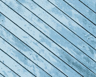 Vector texture old wooden boards Royalty Free Stock Photography