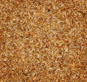 Vector texture (sand) Royalty Free Stock Photos