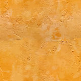 Plaster texture seamless Royalty Free Stock Photography