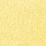 Vector texture of yellow sand beach. Sandy background template Stock Photos