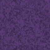 Vector textured purple seamless pattern. Abstract grunge design. For backgrounds Stock Image