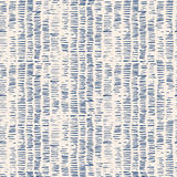 Vector tie dye seamless pattern. Hand drawn shibori print. Ink textured japanese background. Modern batic wallpaper tile. Watercolor indigo endless backdrop Stock Photos
