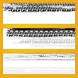Vector tire banners. Vector automotive banners template. Grunge tire tracks backgrounds for horizontal poster, digital banner, flyer, booklet, brochure and web royalty free illustration