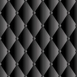 Vector upholstery background Stock Photos