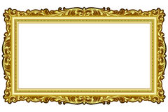 Vector vintage border frame engraving with retro ornament Vector Stock Images