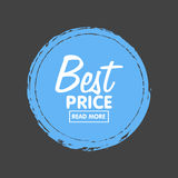 Vector vintage colorful labels for greetings and promotion. Vector colorful labels for greetings and promotion. Premium Quality Guarantee, Bestseller, Best Stock Image