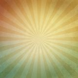 Vector vintage paper texture background Royalty Free Stock Image