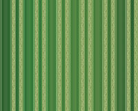 Vector vintage stripe wallpaper seamless pattern Royalty Free Stock Photography