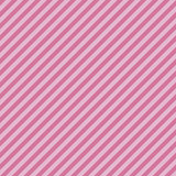 Vector vintage striped abstract background. Stock Photography