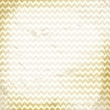 Vector texture zig zag background Stock Photography