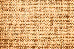 Vector wall-paper Royalty Free Stock Images
