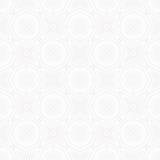 Vector wedding геометрическая предпосылка Стоковая Фотография