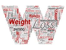 Vector weight loss healthy diet transformation letter font W. Vector conceptual weight loss healthy diet transformation letter font W word cloud isolated Stock Photo