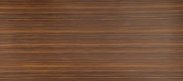 Vector Wood Background Stock Images