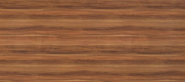 Vector Wood Background Stock Image