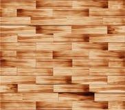 Vector wood floor Background Stock Photos