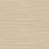 Vector Wood Hand-painted Background Royalty Free Stock Photo