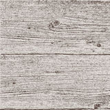 Vector wood. Vector illustration of old wooden planks Stock Image