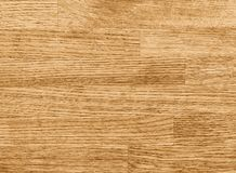 Vector wood plank background Royalty Free Stock Photo