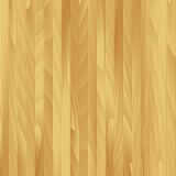 Vector wood plank Stock Photo