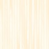 Vector wood plank Stock Image