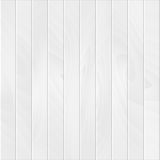Vector wood plank Royalty Free Stock Images