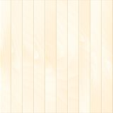Vector wood plank Stock Images
