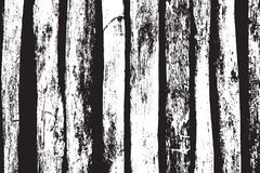 Vector Wood Texture. Abstract background, old wooden plank fence. Overlay illustration over any design to create natural wooden effect and depth. For posters Stock Photo