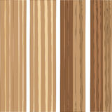 Vector wood texture. background old panels. Grunge retro vintage wooden texture,  background. Vertical stripes. Stock Photo