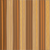 Vector wood texture. background old panels. Grunge retro vintage wooden texture,  background. Vertical stripes. Stock Photos
