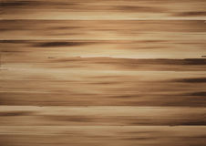 Vector wood texture background Royalty Free Stock Photos
