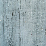 Vector wood texture Royalty Free Stock Images