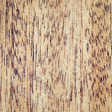Vector wood texture Royalty Free Stock Image