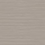 Vector Wood Texture Stock Image