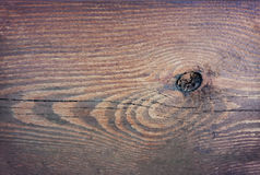 Vector wood texture. Wooden background. Backdrop for your design Royalty Free Stock Image