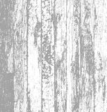 Vector wooden background Royalty Free Stock Image