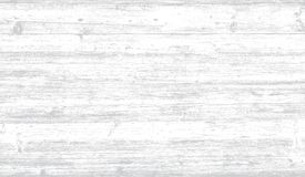 Vector wooden board background Royalty Free Stock Photography