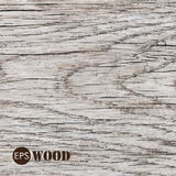 Vector wooden texture Stock Photos