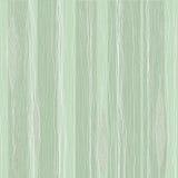 Vector wooden texture. Wooden striped fiber textured background. Vector Stock Photos