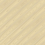 Vector wooden texture Stock Photo