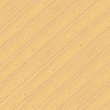 Vector wooden texture Royalty Free Stock Photos