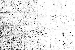 Vector Ziegelsteine und Steine Beschaffenheit, abstrakter Hintergrund vektor abbildung
