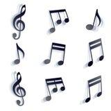 Muziek zoeken op melodie app