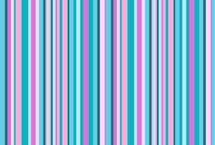 Vectorachtergrond met lijnen Stock Foto