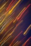 Vectorillustratie voor ontwerp Stock Foto